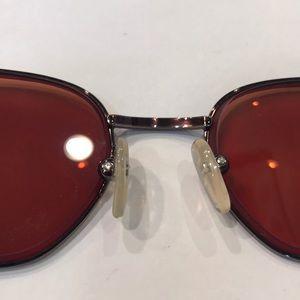 Serengeti Accessories - Serengeti Solano Dr RX Sunglasses. 5643